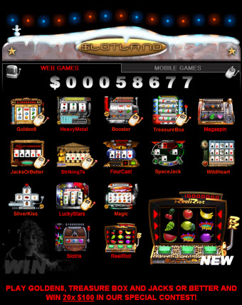 casino download mac