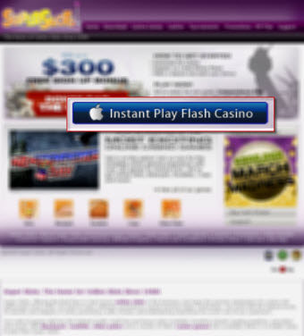 Superslots.com image