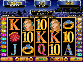 online casino for mac ring casino